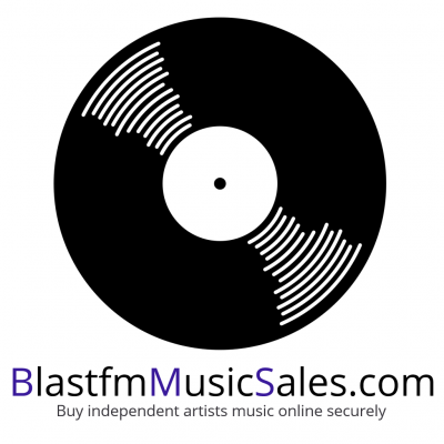 blastfm-music-sales-square-logo.png
