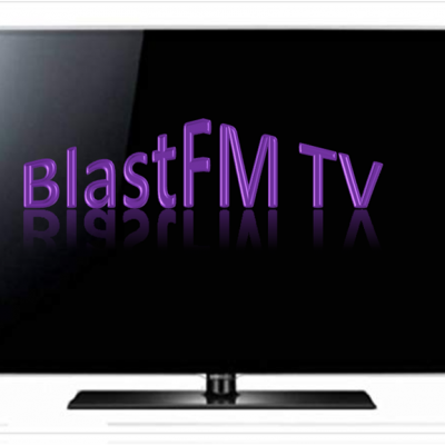BlastFM-TV-Cover-Image.png
